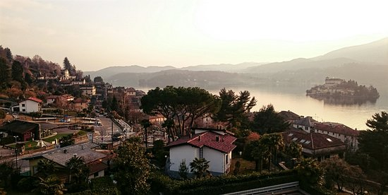 Hotel La Bussola: DSC_3734_large.jpg