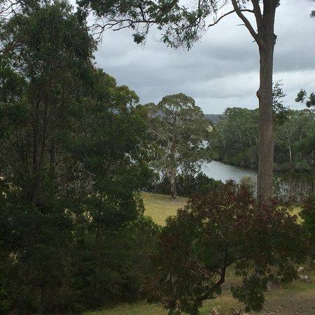 Gipsy Point, Australia: photo0.jpg
