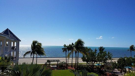Hyatt Residence Club Key West, Windward Pointe: 20180216_103723_large.jpg
