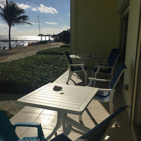Wyndham Reef Resort: photo9.jpg