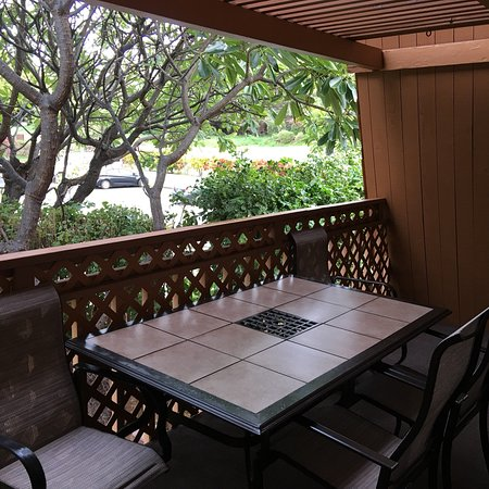 Kaunakakai, هاواي: photo1.jpg