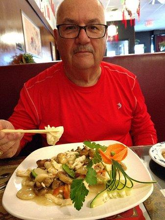 Hunan Restaurant: IMG_20180301_163354739_large.jpg