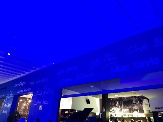Blue Note Lanzarote: 20180301_220801_large.jpg