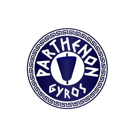 Parthenon Gyros