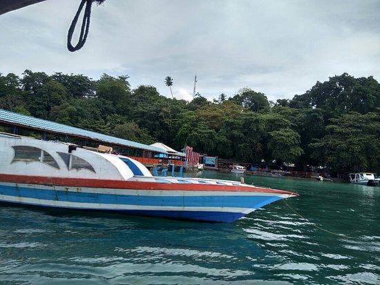 Bunaken Island, Indonesia: IMG_20180221_103356_HDR_large.jpg