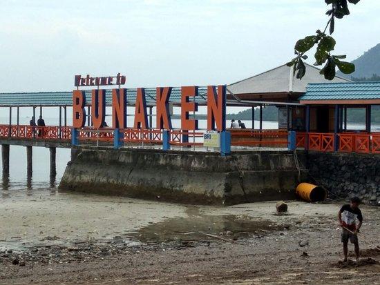Bunaken Island, Indonesia: IMG_20180221_141507_HDR_large.jpg