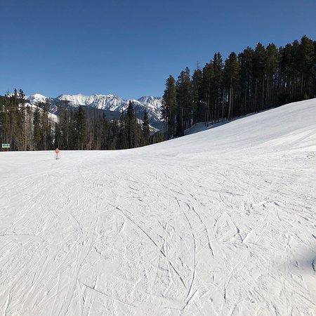 Vail Mountain Resort: photo1.jpg