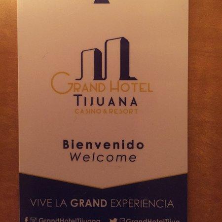 Grand Hotel Tijuana: photo0.jpg