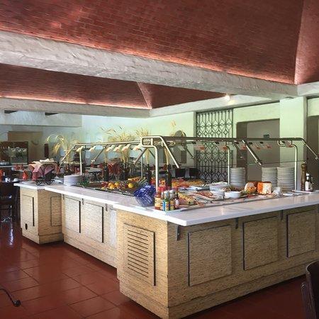 Grand Hotel Tijuana: photo1.jpg