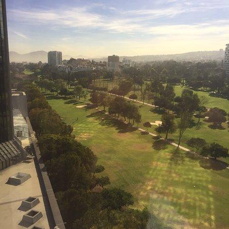 Grand Hotel Tijuana: photo3.jpg