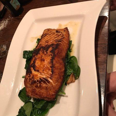 Adriana S Restaurant In New Haven Connecticut