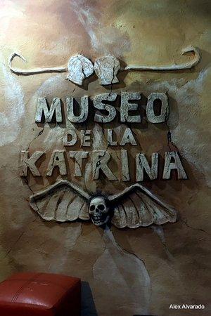 Museo de La Carina