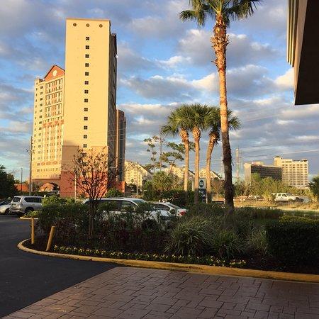 Best Western Orlando Gateway Hotel: photo1.jpg