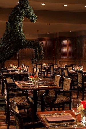 Omni San Antonio Hotel - UPDATED 2018 Prices & Reviews (TX) - TripAdvisor