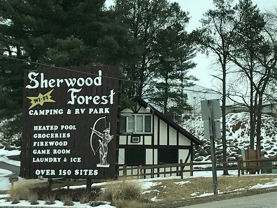 SHERWOOD FOREST CAMPING & RV PARK - Updated 2018 Prices & Campground on piney point mobile home park, holly forest mobile home park, reedy creek mobile home park, hayden island mobile home park, holly hills mobile home park,
