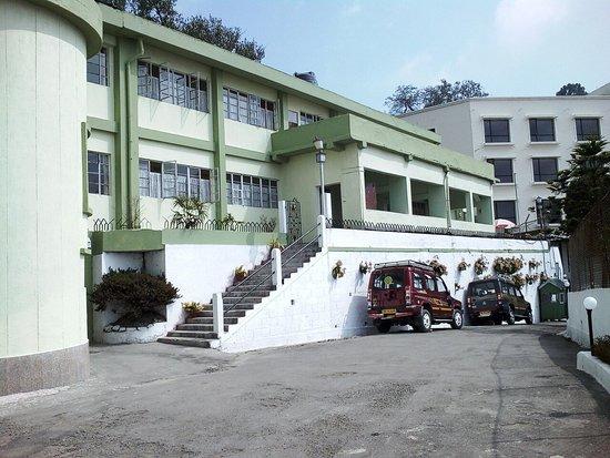 Darjeeling Tourist Lodge: IMG_20180224_122506_large.jpg