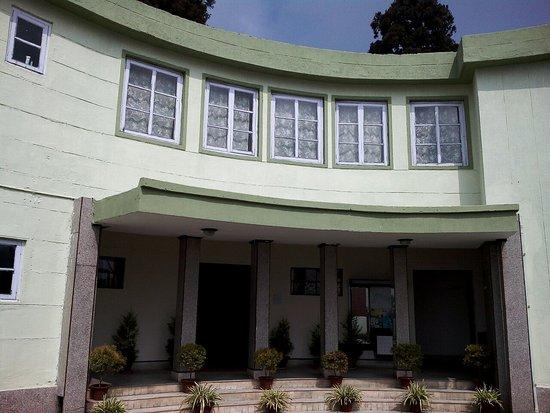Darjeeling Tourist Lodge: IMG_20180224_122439_large.jpg