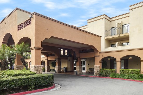 Country Inn Suites By Radisson John Wayne Airport Ca Updated 2018 Prices Reviews Photos Santa Ana Orange County Hotel Tripadvisor