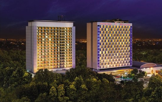 Image result for esteghlal hotel
