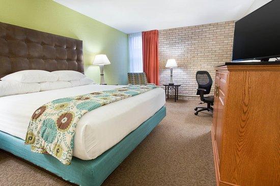 Cheap Hotel Rooms Mcallen Tx