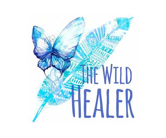 The Wild Healer