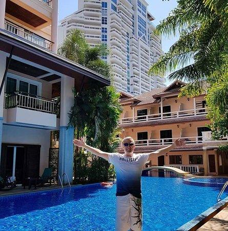 Thanthip Beach Resort: FB_IMG_1519961726350_large.jpg