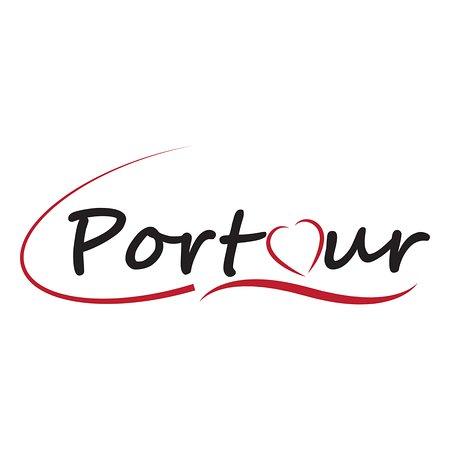 Vila Nova de Gaia, Portugal: logo.jpg