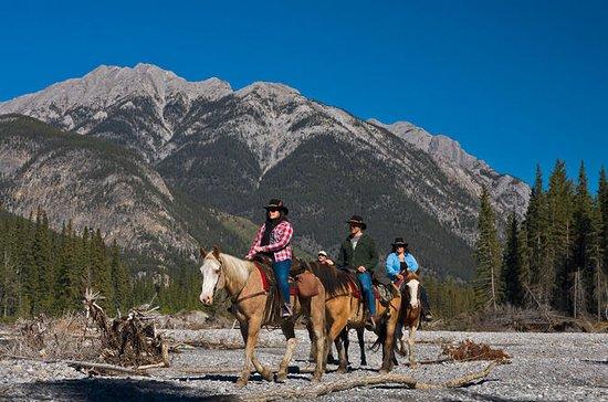 2-Day Sundance Overnight Backcountry...