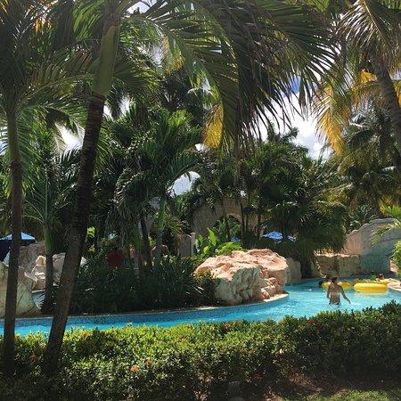 Hilton Rose Hall Resort And Spa Montego Bay Tripadvisor