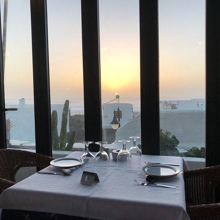 Casa Rafa Restaurante de Mar: photo1.jpg
