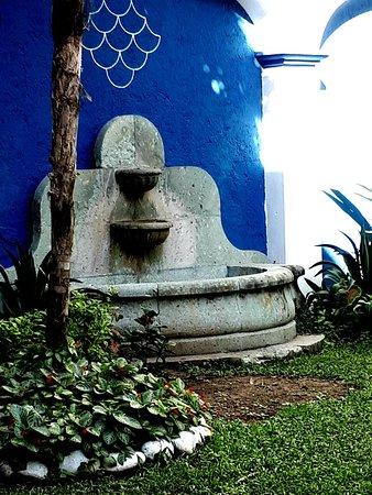 Azul Sirena Huatulco: 20180219_100017_large.jpg