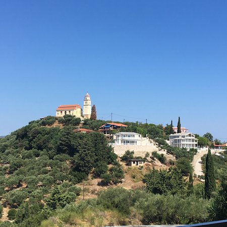 Kypseli, Grécia: photo1.jpg
