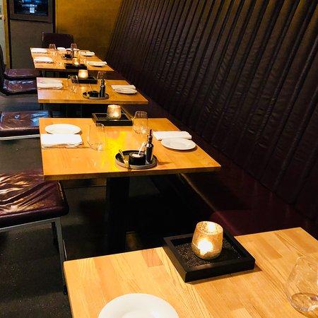Restaurant Huson: photo0.jpg