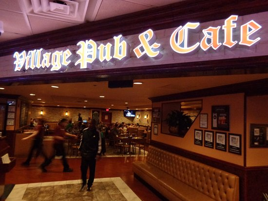 Ellis Island Cafe Reviews