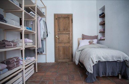 Linen Tales Bed Linen - Picture of Linen Tales, Vilnius - TripAdvisor