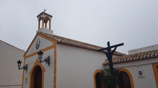 El Berro, Spagna: 20180227_121837_large.jpg