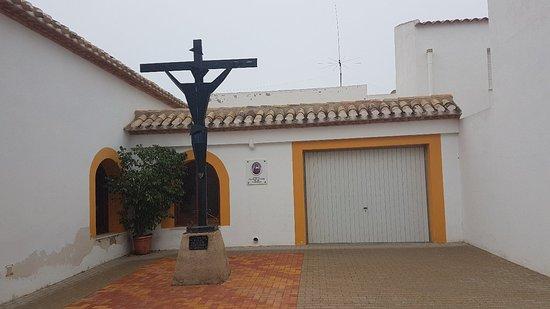El Berro, Spagna: 20180227_121726_large.jpg