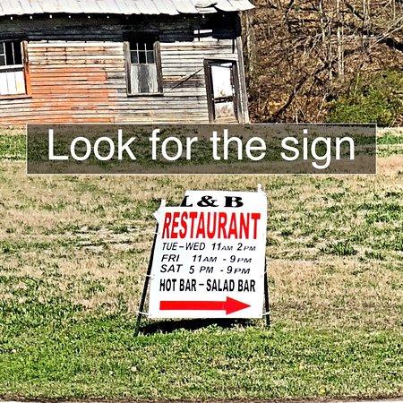 Collinsville, AL: photo4.jpg