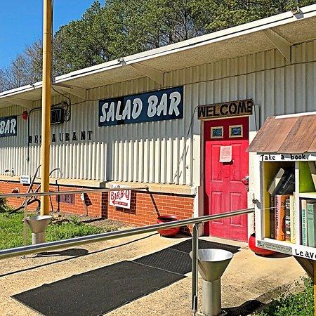 Collinsville, AL: photo5.jpg