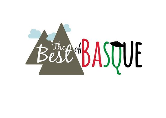 The Best of Basque