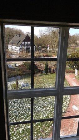 Maritim Hotel Schnitterhof: IMG_20180301_142159_large.jpg