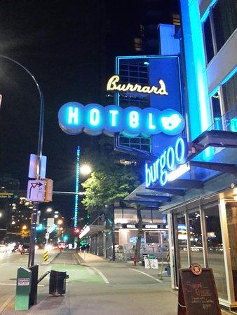 The Burrard: 20170920_230323_large.jpg