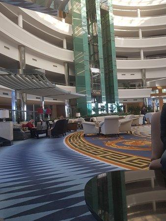 Calista Luxury Resort: JPEG_20180301_165242_1259060109_large.jpg