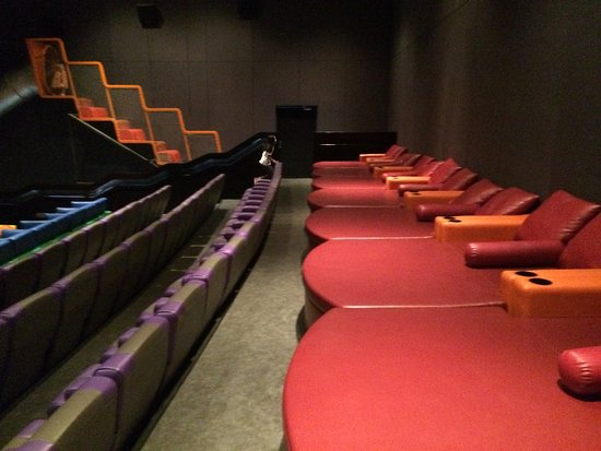 Photo9g picture of cinemaxx junior tangerang tripadvisor cinemaxx junior picture stopboris Choice Image