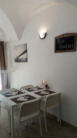 Le Monte Christo, Montélimar - Restaurant Avis, Numéro de Téléphone ...