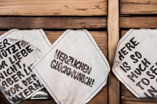 Der Steirer Graz: Der Steirer - Interior