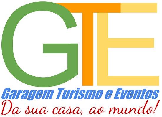 GTE - Garagem Turismo e Eventos