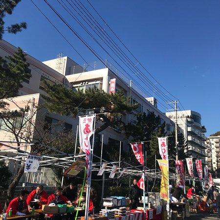 Minami Atami Taga Tourist Association Umieru Nagahama