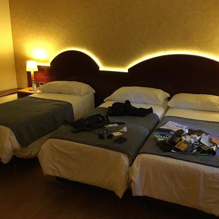 Hotel Internacional: photo1.jpg