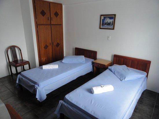 Hotel Sulmar
